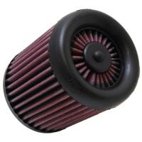 [Univerzálny Vzduchový Filter K&N - X-Stream Clamp-On RX-4040-1]