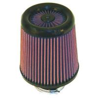 [Univerzální Vzduchový Filtr K&N - X-Stream Clamp-On RX-4730XD]