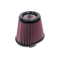 [Univerzální Vzduchový Filtr K&N - X-Stream Clamp-On RX-4750]