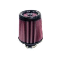 [Univerzální Vzduchový Filtr K&N - X-Stream Clamp-On RX-4860]