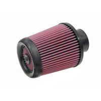 [Univerzální Vzduchový Filtr K&N - X-Stream Clamp-On RX-4870]