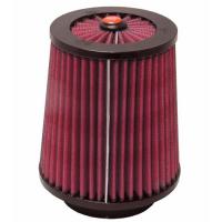 [Univerzální Vzduchový Filtr K&N - X-Stream Clamp-On RX-5037]