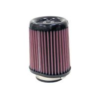 [Univerzální Vzduchový Filtr K&N - X-Stream Clamp-On RX-5090]