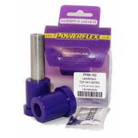 [Powerflex 100 Series Top-Hat Bush - PF99-102]