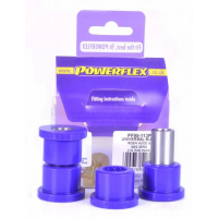 [Powerflex Universal Kit Car Bush For Robin Hood - PF99-113P]