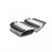 [Originálna koncovka ULTER - NX33.3 pre RANGE ROVER 3,6 TD V8 (2008-2011) SUV SPORT 3.6TD V8 ]