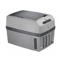 [WAECO Termoelektrická autochladnička TropiCool TCX 14 Liter 12/24/230V]