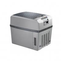 [WAECO Termoelektrická autochladnička TropiCool TCX 35 Liter 12/24/230V]