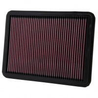 [Panel Replacement Filters - Panel Filter 33-2144]