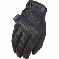 [Pracovné rukavice MECHANIX - Original Covert]