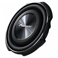 [PIONEER TS-SW3002S4 Subwoofer]