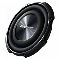 [PIONEER TS-SW2502S4 Subwoofer]