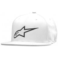 [Šiltovka Alpinestars Ageless FLAT HAT 1035-81015 20]
