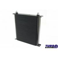 [Chłodnica Oleju TurboWorks 40-rzędowa 260x315x50 AN10 black]