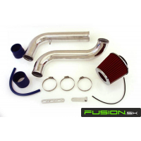 [COLD AIR INTAKE HONDA INTEGRA 94-01 RS/LS]