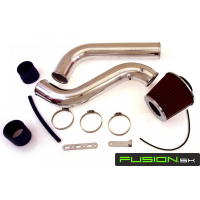 [COLD AIR INTAKE HONDA PRELUDE 92-96]