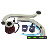 [COLD AIR INTAKE HONDA S00]