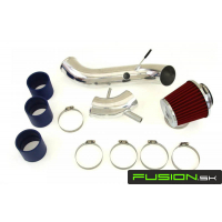 [COLD AIR INTAKE HYUNDAI COUPE 96-01 SPD]