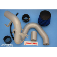 [COLD AIR INTAKE TOYOTA CELICA 00-01 GTS M/T]