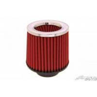 [Filtr stożkowy SIMOTA JAU-X02103-05 60-77mm Red]