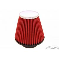 [Filtr stożkowy SIMOTA JAU-X02108-05 60-77mm Red]