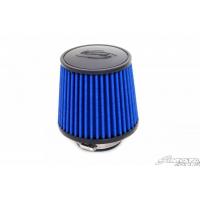 [Filtr stożkowy SIMOTA JAU-X02201-05 60-77mm Blue]