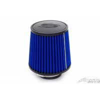 [Filtr stożkowy SIMOTA JAU-X02201-06 60-77mm Blue]