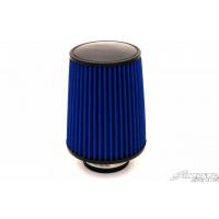 [Filtr stożkowy SIMOTA JAU-X02201-11 60-77mm Blue]