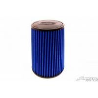 [Filtr stożkowy SIMOTA JAU-X02201-15 60-77mm Blue]