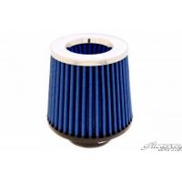 [Filtr stożkowy SIMOTA JAU-X02202-05 60-77mm Blue]