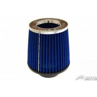 [Filtr stożkowy SIMOTA JAU-X02202-06 60-77mm Blue]