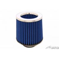[Filtr stożkowy SIMOTA JAU-X02203-05 60-77mm Blue]