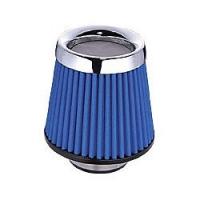 [Filtr stożkowy SIMOTA JAU-X02205-05 60-77mm Blue]
