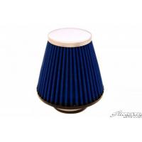 [Filtr stożkowy SIMOTA JAU-X02208-05 80-89mm Blue]