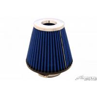 [Filtr stożkowy SIMOTA JAU-X02209-05 80-89mm Blue]