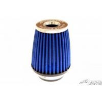 [Filtr stożkowy SIMOTA JAU-X12209-05 60-77mm Blue]