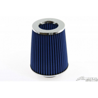 [Filtr stożkowy SIMOTA JAUWS-018A 60-77mm Blue]