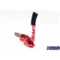 [Ručná brzda TurboWorks B01 Red]