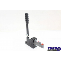 [Ručná brzda TurboWorks B04 Top]