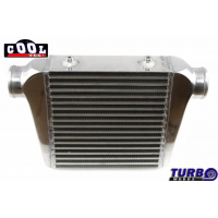 [Intercooler TurboWorks 03 280x300x76]