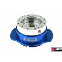 [Rychloupinaci naboj volantu D1SPEC Modrý (Blue) II-GEN]