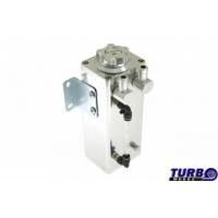 [Oil catch tank -  TurboWorks 1L]