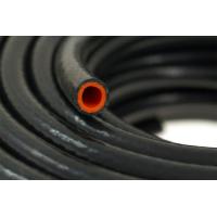 """[Podtlaková silikonová hadička vyztužená TurboWorks PRO Black - 10mm (0,39"""")]"""