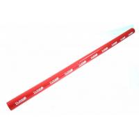 [Łącznik silikonowy TurboWorks Red 45mm 100cm]