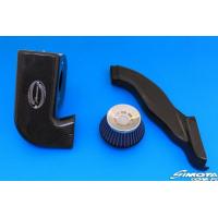 [Carbon Fiber Aero Form AUDI A4 2.0T FSI 06+]