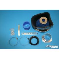 [Carbon Fiber Aero Form BMW E36 325 328 M52]