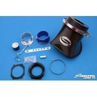 [Carbon Fiber Aero Form BMW E36 M3 E46 330I]