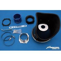 [Carbon Fiber Aero Form BMW E46 320 323 325 328]