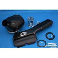 [Carbon Fiber Aero Form BMW E46 M3 3.2L (S54) 01-]