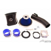 [Carbon Fiber Aero Form NISSAN 350Z 3.5 V6 03+]